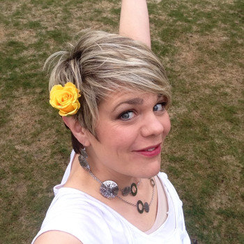 daun jacobsen your story is what you make of it turning 40 blogger writer